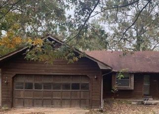 Foreclosure Home in Sheridan, AR, 72150,  LITTLE CREEK CUT OFF RD ID: F4516907
