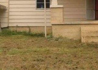 Foreclosure Home in Anniston, AL, 36201,  RICE AVE ID: F4516917