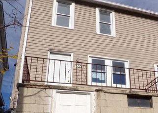 Casa en ejecución hipotecaria in Bridgeville, PA, 15017,  VANADIUM RD ID: F4516930