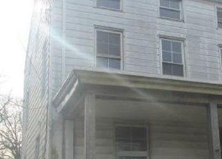 Casa en ejecución hipotecaria in Oxford, PA, 19363,  MARKET ST ID: F4516932