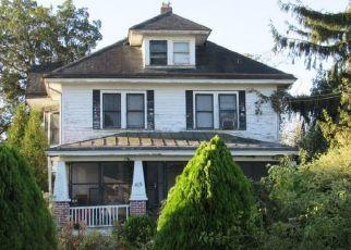 Foreclosure Home in Vineland, NJ, 08360,  E GRANT AVE ID: F4516935