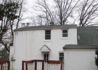 Casa en ejecución hipotecaria in Langhorne, PA, 19047,  MANOR AVE ID: F4516953