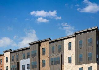Casa en ejecución hipotecaria in Laurel, MD, 20723,  AMERICAN PHAROAH LN ID: F4516972