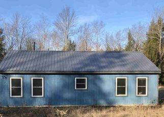 Foreclosure Home in Windham county, VT ID: F4516987