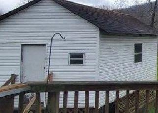 Casa en ejecución hipotecaria in Botetourt Condado, VA ID: F4517009