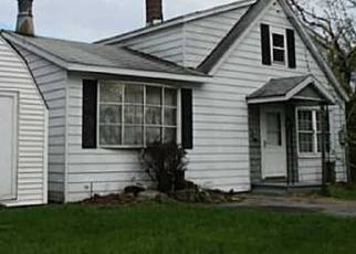 Casa en ejecución hipotecaria in Watertown, NY, 13601,  HANCOCK ST ID: F4517022