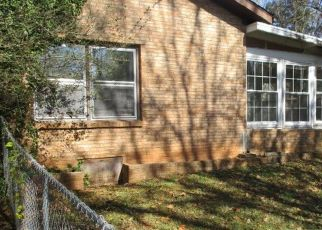 Foreclosure Home in Rutherford county, TN ID: F4517030