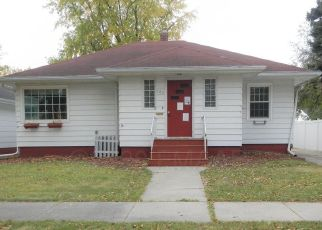Foreclosure Home in Wahpeton, ND, 58075,  9TH ST N ID: F4517045