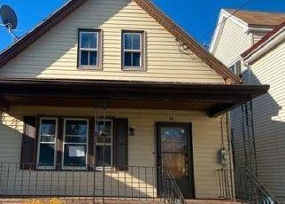 Casa en ejecución hipotecaria in Buffalo, NY, 14206,  WEISS ST ID: F4517047