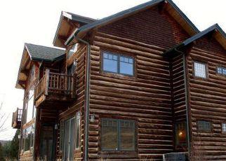 Casa en ejecución hipotecaria in Lake Condado, MT ID: F4517048