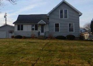Casa en ejecución hipotecaria in Faribault, MN, 55021,  9TH AVE SW ID: F4517054