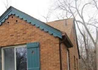Casa en ejecución hipotecaria in Bay City, MI, 48706,  LOESSEL CT ID: F4517055