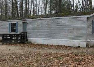 Foreclosure Home in Osceola county, MI ID: F4517058