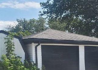 Casa en ejecución hipotecaria in Chicago Ridge, IL, 60415,  PRINCESS AVE ID: F4517066