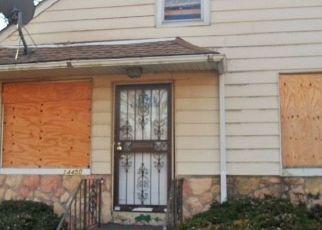 Casa en ejecución hipotecaria in Harvey, IL, 60426,  SANGAMON ST ID: F4517067