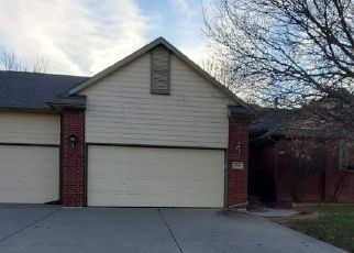 Foreclosure Home in Butler county, KS ID: F4517071