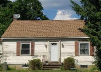 Casa en ejecución hipotecaria in Columbia Condado, NY ID: F4517080