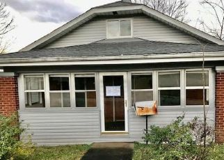 Foreclosure Home in Madisonville, KY, 42431,  WELLS AVE ID: F4517133