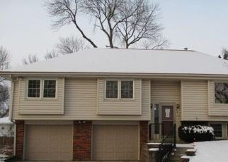 Foreclosure Home in Omaha, NE, 68157,  DUMFRIES DR ID: F4517135
