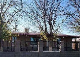 Casa en ejecución hipotecaria in Kingman, AZ, 86409,  E NEAL AVE ID: F4517143