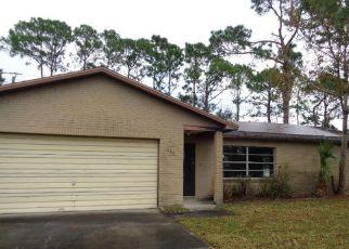 Casa en ejecución hipotecaria in Volusia Condado, FL ID: F4517151
