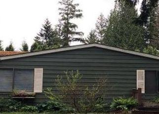 Casa en ejecución hipotecaria in Maple Valley, WA, 98038,  265TH AVE SE ID: F4517157