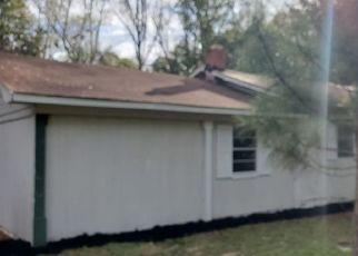 Casa en ejecución hipotecaria in Colleton Condado, SC ID: F4517168