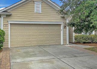 Casa en ejecución hipotecaria in Beaufort Condado, SC ID: F4517169