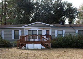 Casa en ejecución hipotecaria in Hampton Condado, SC ID: F4517171