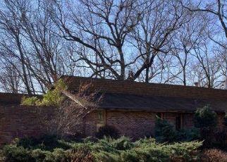 Casa en ejecución hipotecaria in Saint Louis, MO, 63131,  PALOMA DR ID: F4517186