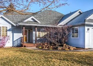 Foreclosure Home in Bend, OR, 97701,  SPINNAKER ST ID: F4517188