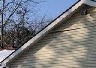 Casa en ejecución hipotecaria in Lorain, OH, 44055,  LIBERTY AVE ID: F4517189