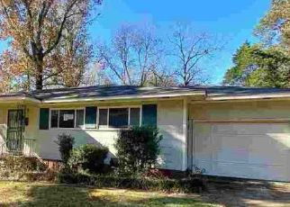 Foreclosure Home in Jackson, MS, 39212,  LAKEWOOD DR ID: F4517199