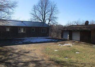 Casa en ejecución hipotecaria in Todd Condado, MN ID: F4517201
