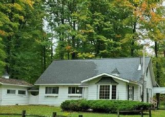 Foreclosure Home in Manistee county, MI ID: F4517205