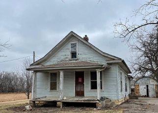 Foreclosure Home in Salina, KS, 67401,  E WOODLAND AVE ID: F4517223