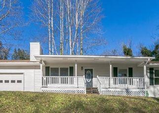 Casa en ejecución hipotecaria in Oakwood, GA, 30566,  STEPHENS RD ID: F4517238