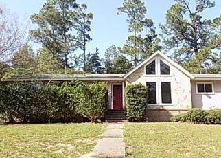 Foreclosure Home in Augusta, GA, 30906,  HARROGATE DR ID: F4517245