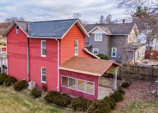 Casa en ejecución hipotecaria in Clarion Condado, PA ID: F4517266