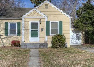 Foreclosure Home in Joplin, MO, 64801,  E 12TH ST ID: F4517276