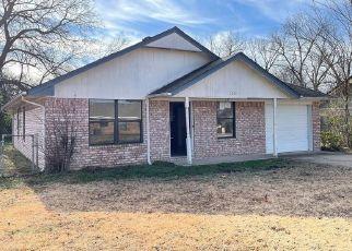 Foreclosure Home in Okmulgee, OK, 74447,  E 4TH ST ID: F4517279