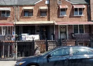 Casa en ejecución hipotecaria in Bronx, NY, 10469,  E 214TH ST ID: F4517291