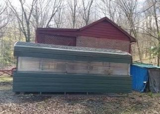 Casa en ejecución hipotecaria in Cornwall, NY, 12518,  MINE HILL RD ID: F4517300