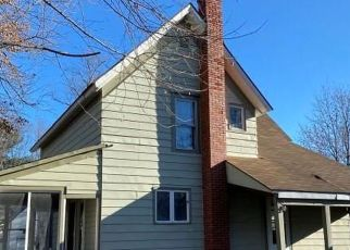Casa en ejecución hipotecaria in Richfield Springs, NY, 13439,  CENTER ST ID: F4517309