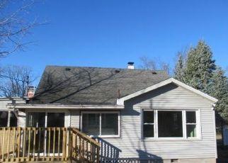 Casa en ejecución hipotecaria in Schenectady, NY, 12304,  ALICE ST ID: F4517310