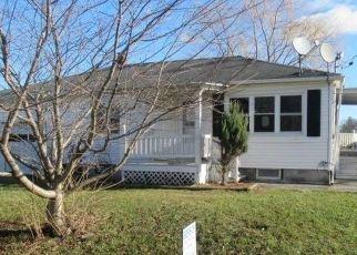 Casa en ejecución hipotecaria in Ravena, NY, 12143,  N CLEMENT AVE ID: F4517312