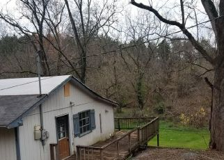 Foreclosure Home in Bluff City, TN, 37618,  WEAVER BRANCH RD ID: F4517323