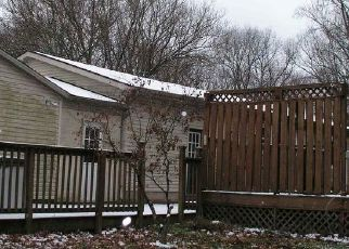 Foreclosure Home in Bloomington, IN, 47403,  W DECKARD DR ID: F4517326