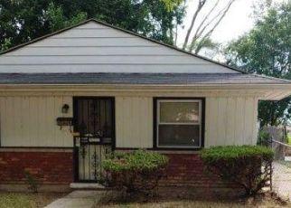 Casa en ejecución hipotecaria in Detroit, MI, 48221,  BIRWOOD ST ID: F4517358