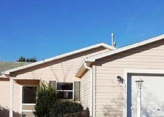 Casa en ejecución hipotecaria in Lady Lake, FL, 32162,  SE 168TH MAPLESONG LN ID: F4517359